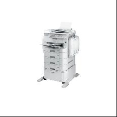 Epson Workforce Pro WF R8591 Multifunction Printer Price
