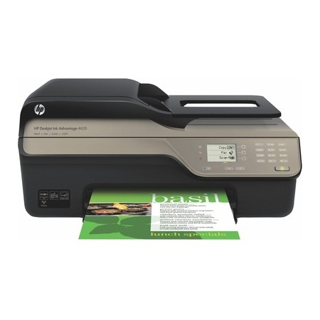 HP 4625 E Multifunctional Printer