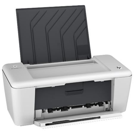 How to install hp deskjet 1010 driver windows 10, 8, 8. 1, 7, vista.