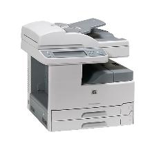 Hp laserjet m5025 multifunction printer price, specification.
