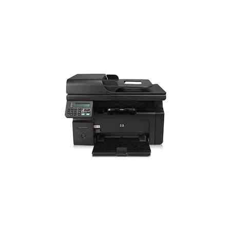 Printer with ADF Scanner Price 2019, Latest Models, Specifications
