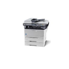KYOCERA 1135 MFP WINDOWS VISTA DRIVER