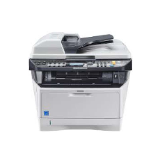 Kyocera M2035DN Multifunction Laser Printer Price