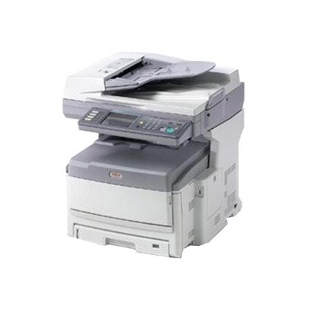Oki Cx2633 Mfp Printer Driver Download