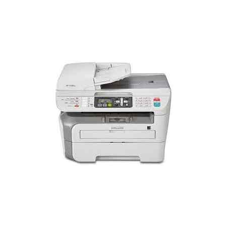 Ricoh Printer Price 2019, Latest Models, Specifications| Sulekha Printer