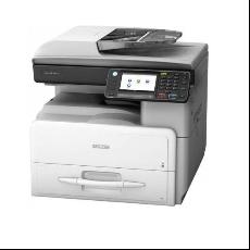 Ricoh 600 x 600 DPI Resolution Printer Price 2019, Latest