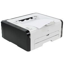 Ricoh Legal Price 2019, Latest Models, Specifications