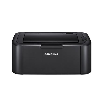 How to Install Samsung ML-1865W Driver