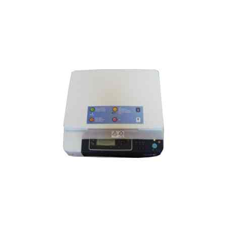 Xerox Printer Price 2019, Latest Models, Specifications