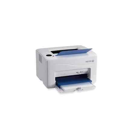 Xerox Printer Price 2019 Latest Models Specifications Sulekha Printer