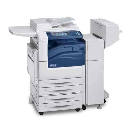 Xerox Work Centre Wc7225t Multifunction Printer Price