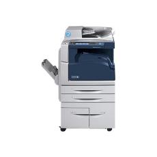Xerox Black and White Printer Price 2019, Latest Models