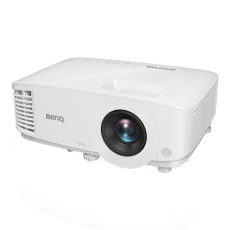 BenQ MS610 DLP Projector