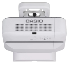 Casio XJ UT311WN DLP Projector