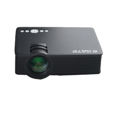 dfb3def33a61c2 EGATE i9 LED Projector Price, Specification & Features  EGATE ...
