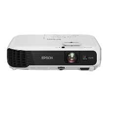 Epson EB X29 LCD Projector Price, Specification & Features