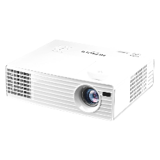 Hitachi CP DH300 Projector Price, Specification & Features| Hitachi