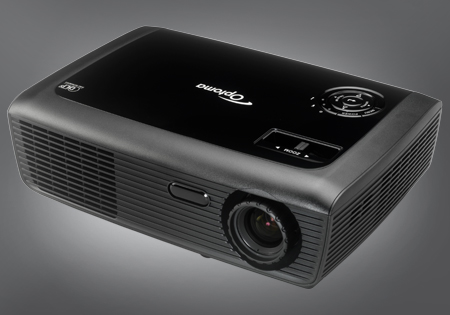 a9556ce4e Optoma CB300 DLP Projector Price, Specification & Features| Optoma ...