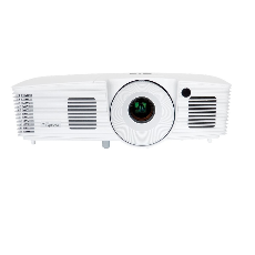 page 4 of optoma dlp projector price 2018 latest models rh sulekha com