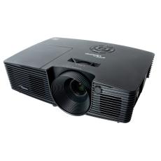 Optoma ES388 DLP Projector