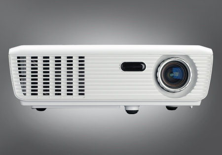 optoma hd66 dlp projector price specification features optoma rh sulekha com optoma projector hd66 user manual