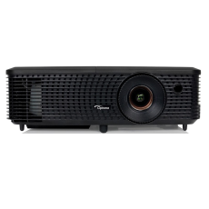 Optoma PJ638S DLP Projector