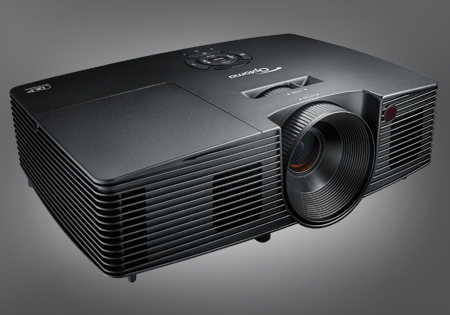 8da3cef9d Optoma S315 DLP Projector Price, Specification & Features| Optoma ...