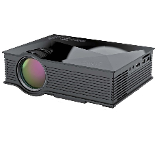 UNIC UC46 LED Projector Price, Specification & Features