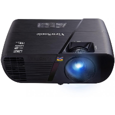 viewsonic pjd5155 dlp projector price specification features rh sulekha com Viewsonic Projector PJD5123 ViewSonic 3D Projector