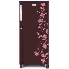 Electrolux EI233PTML 225L Single Door Refrigerator