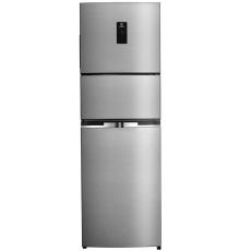 Electrolux EME3700MG 370L Multi Door Refrigerator