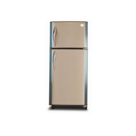 Page 7 Of Godrej Refrigerator Price 2019 Latest Models