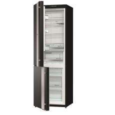 Gorenje Refrigerator Price 2019 Latest Models