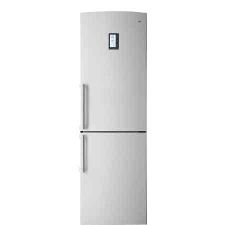 IFB RFFB 335EDNDPW 335L Double Door Refrigerator