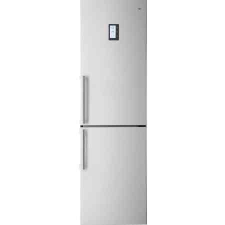 IFB RFFB 370EDNDPW 370L Double Door Refrigerator