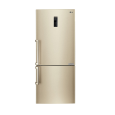Lg refrigerator double door price list in bangalore dating