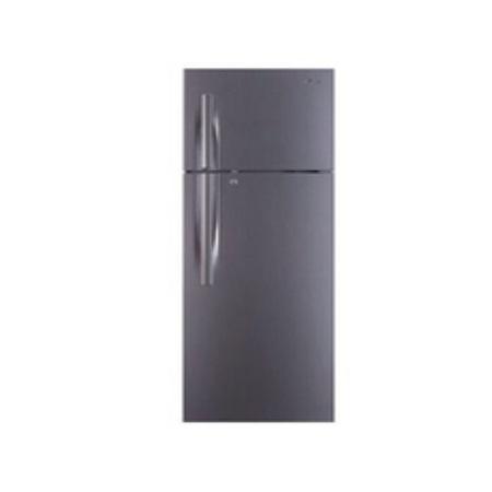 LG GL 318PSG4 310 Litres Double Door Refrigerator Price ... Kitchenaid Refrigerator Gl Shelf on whirlpool refrigerator shelf, kenmore refrigerator shelf, frigidaire refrigerator shelf, samsung refrigerator shelf, amana refrigerator shelf,