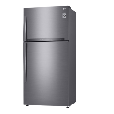 Lg Refrigerator Price 2018 Latest Models Specifications