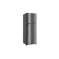 cd52f647e6b Panasonic NR BC40SSX1 400L Double Door Refrigerator