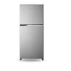 f9eb26d8093 Panasonic NR BD468VSX1 450L Double Door Refrigerator