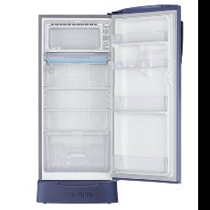 Samsung Rr19j2835px 192l Single Door Refrigerator Price
