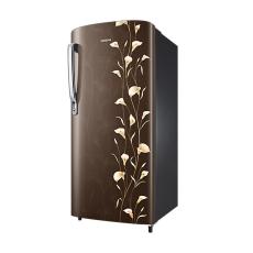 Samsung RR19M1711DZ 192L Single Door Refrigerator  sc 1 st  Sulekha & Samsung Refrigerator Price 2018 Latest Models Specifications ...