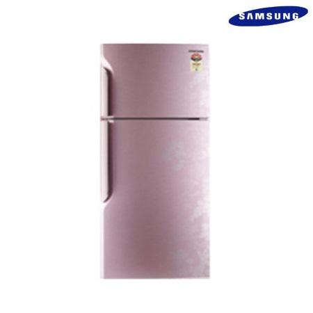 Samsung RT2735TNBPZ 255 Litres Double Door Refrigerator Price