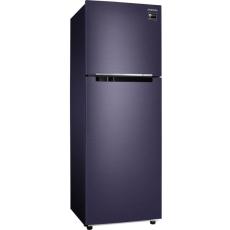 Samsung Double Doors Refrigerator Price 2019 Latest Models