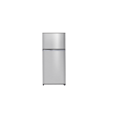 toshiba refrigerator price 2018 latest models specifications