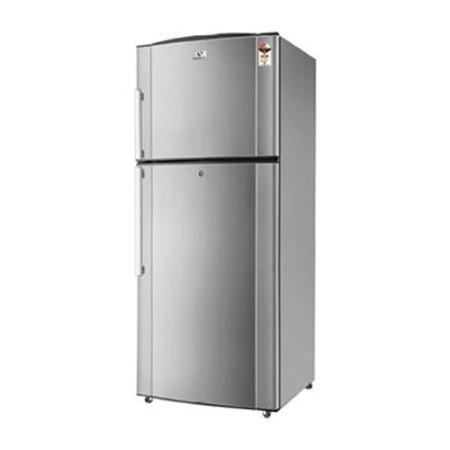 Videocon Double Doors Refrigerator Price 2019 Latest Models