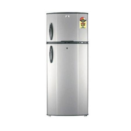 Double Door Refrigerator Size Image Refrigerator Nabateans