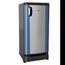 Whirlpool Door Open Alarm Refrigerator Price 2019 Latest