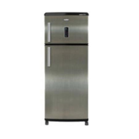 Whirlpool Door Open Alarm Refrigerator Price 2018 Latest