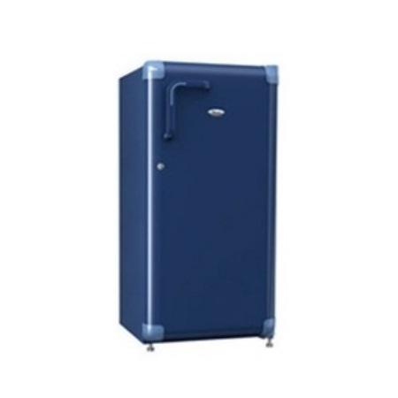 Page 11 Of Whirlpool Refrigerator Price 2019 Latest